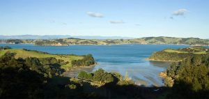 The east end of Waiheke looking at Ponui Island 300x142 - Gallery