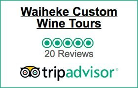 waiheke wine tours tripadvisor reviews