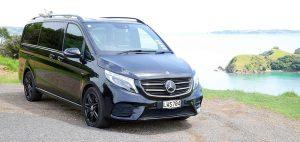 2019 Mercedes Benz V250 Van Gallery 300x142 - Gallery